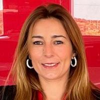 Raquel Lourenço Multiribeiro