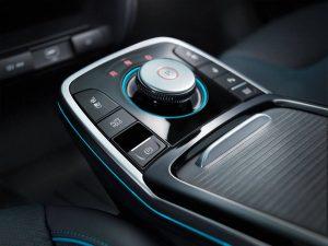 kia-e-niro-tecnologia-14256