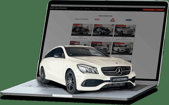 mega-oferta-automóvel-mercedes-cla